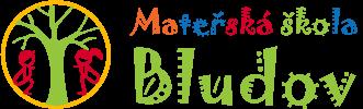 Mateřská školka Bludov